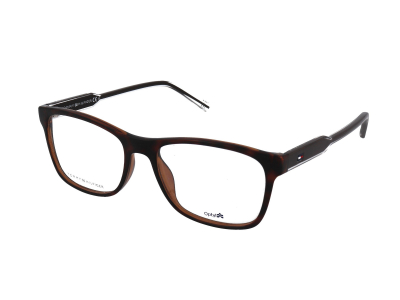 Dioptrické okuliare Tommy Hilfiger TH 1444 EIJ