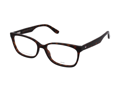 Dioptrické okuliare Tommy Hilfiger TH 1492 05L