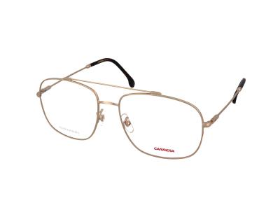 Dioptrické okuliare Carrera Carrera 182/G J5G