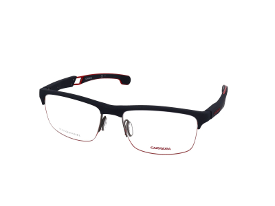 Dioptrické okuliare Carrera Carrera 4403/V RCT