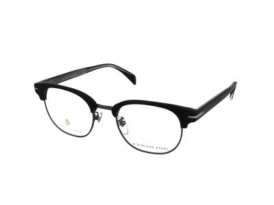 Dioptrické okuliare David Beckham DB 1012 BSC