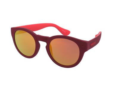 Slnečné okuliare Havaianas Trancoso/M C42/UW