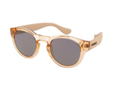 Slnečné okuliare Havaianas Trancoso/M J5G/JO