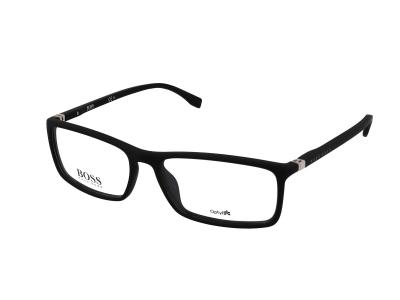 Dioptrické okuliare Hugo Boss Boss 0680/N 09Q