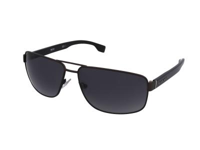 Slnečné okuliare Hugo Boss Boss 1035/S RIW/9O