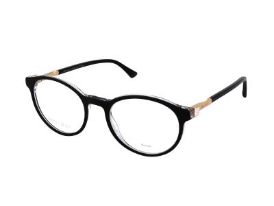 Dioptrické okuliare Jimmy Choo JC272 7C5