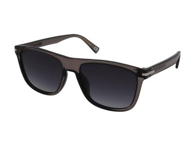 Slnečné okuliare Marc Jacobs Marc 221/S R6S/9O