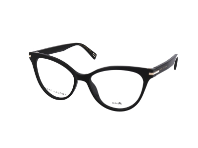 Dioptrické okuliare Marc Jacobs Marc 227 807