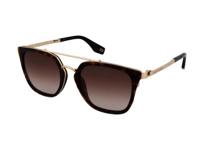 Slnečné okuliare Marc Jacobs Marc 270/S 2IK/HA