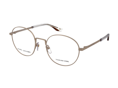 Dioptrické okuliare Marc Jacobs Marc 272 J5G