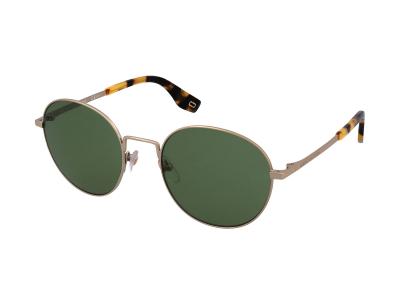 Slnečné okuliare Marc Jacobs Marc 272/S J5G/QT
