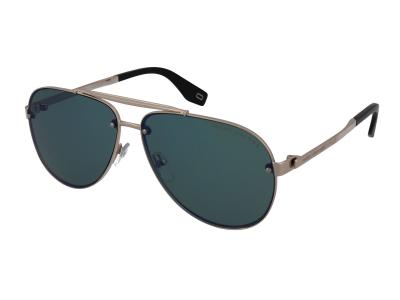 Slnečné okuliare Marc Jacobs Marc 317/S 3YG/HZ