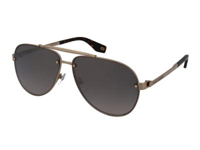 Slnečné okuliare Marc Jacobs Marc 317/S J5G/FQ
