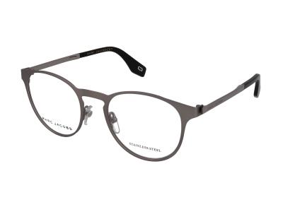 Dioptrické okuliare Marc Jacobs Marc 320 R81