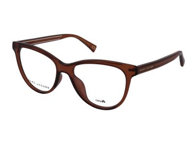 Dioptrické okuliare Marc Jacobs Marc 323/G 09Q