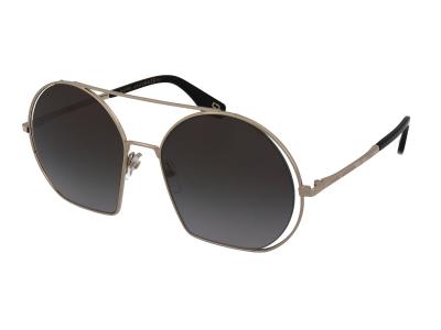 Slnečné okuliare Marc Jacobs Marc 325/S 2F7/FQ