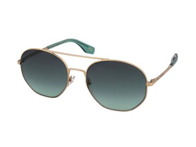 Slnečné okuliare Marc Jacobs Marc 327/S 1ED/IB
