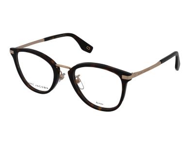 Dioptrické okuliare Marc Jacobs Marc 331/F 086