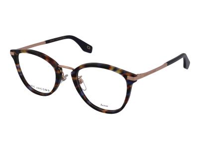 Dioptrické okuliare Marc Jacobs Marc 331/F AY0