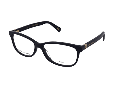 Dioptrické okuliare Marc Jacobs Marc 339 PJP