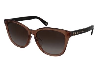 Slnečné okuliare Marc Jacobs Marc 345/F/S 086/JL