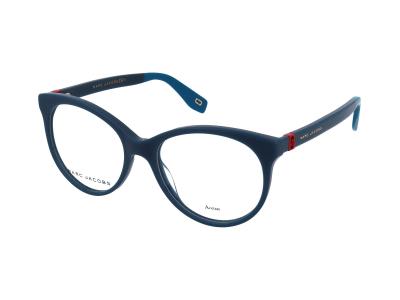 Dioptrické okuliare Marc Jacobs Marc 350 ZI9