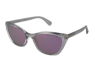 Slnečné okuliare Marc Jacobs Marc 362/S YB7/0J