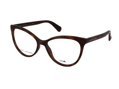 Dioptrické okuliare Marc Jacobs Marc 365 086