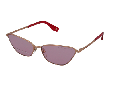 Slnečné okuliare Marc Jacobs Marc 369/S 35J/U1