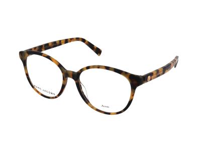 Dioptrické okuliare Marc Jacobs Marc 381 C9B