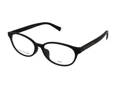 Dioptrické okuliare Marc Jacobs Marc 384/F 807