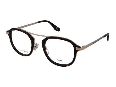 Dioptrické okuliare Marc Jacobs Marc 389 086