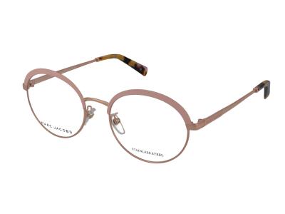 Dioptrické okuliare Marc Jacobs Marc 399/F 0T4