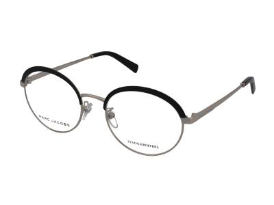 Dioptrické okuliare Marc Jacobs Marc 399/F 807