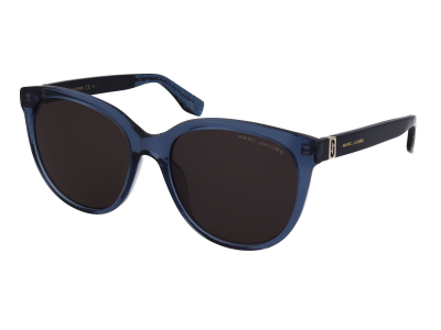 Slnečné okuliare Marc Jacobs Marc 445/S PJP/IR