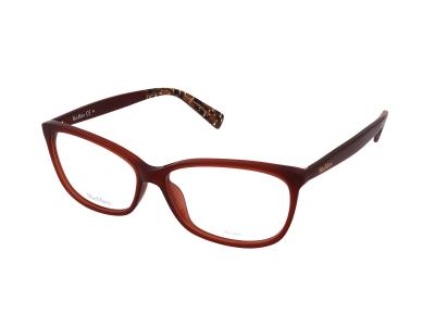 Dioptrické okuliare Max Mara MM 1230 BVE
