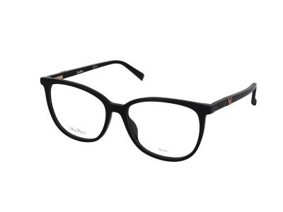 Dioptrické okuliare Max Mara MM 1412 807
