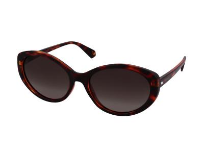 Slnečné okuliare Polaroid PLD 4087/S 086/LA