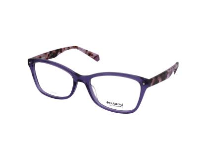 Dioptrické okuliare Polaroid PLD D320 789