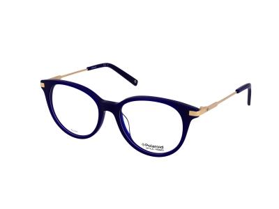 Dioptrické okuliare Polaroid PLD D352 PJP