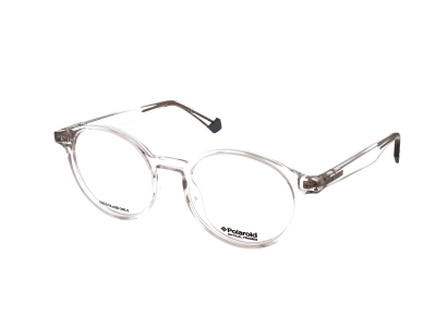 Dioptrické okuliare Polaroid PLD D380 900