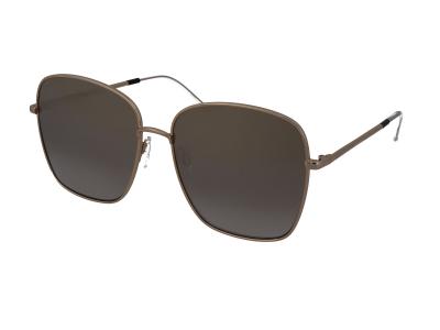 Slnečné okuliare Tommy Hilfiger TH 1648/S RHL/FQ