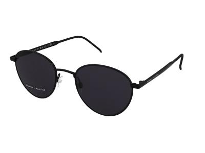 Slnečné okuliare Tommy Hilfiger TH 1654/S 003/IR