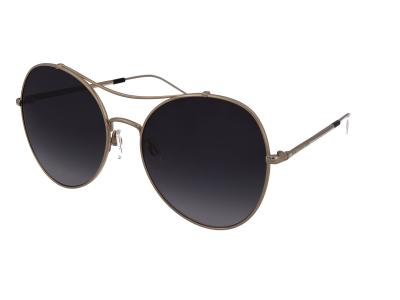 Slnečné okuliare Tommy Hilfiger TH 1668/S 2F7/9O