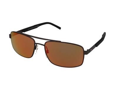 Slnečné okuliare Tommy Hilfiger TH 1674/S 4JL/BJ