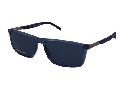 Slnečné okuliare Tommy Hilfiger TH 1675/S PJP/KU