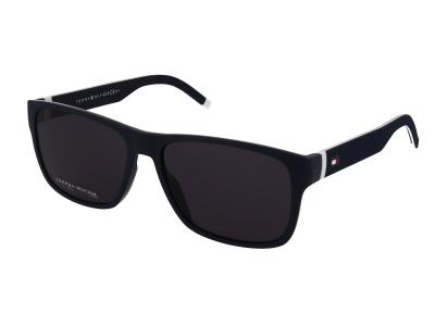 Slnečné okuliare Tommy Hilfiger TH 1718/S 0JU/IR