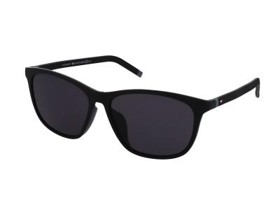 Slnečné okuliare Tommy Hilfiger TH 1720/F/S 08A/IR
