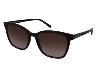 Slnečné okuliare Tommy Hilfiger TH 1723/S 086/HA