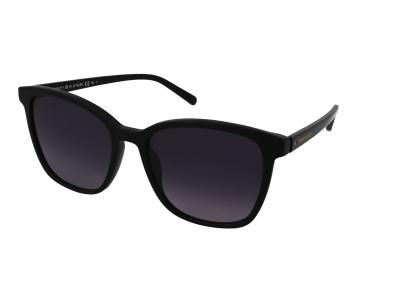 Slnečné okuliare Tommy Hilfiger TH 1723/S 807/9O